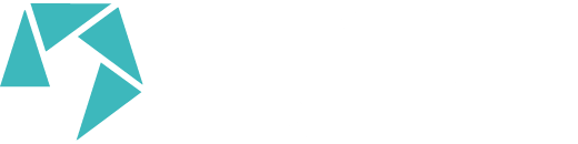 Institute for Future Cities logo