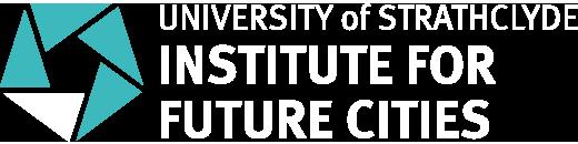 Institute for Future Cities logo