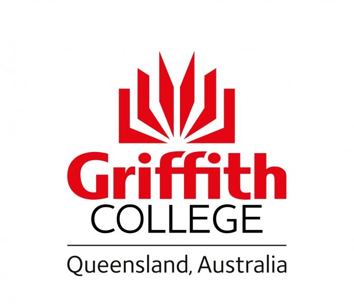 Griffith-College-Logo-STACKED-International-RGB1-700x700