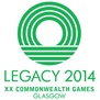 Legacy2014GlasgowLogo