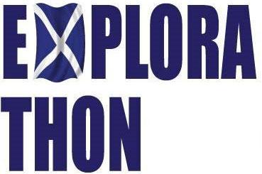 explorathon-02