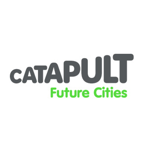 Institute for Future Cities