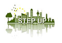 logo-step-up