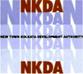 nkda_logo