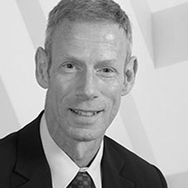 Dr Robert Rogerson