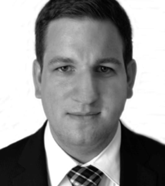 Thomas Schönberger
